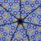 Guarda-chuva com estojo by Catalina Estrada 107107