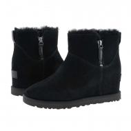 Mini bota UGG Classic Femme Zip 1117535