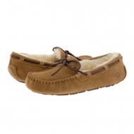 Zapatillas de mujer 1107949 Dakota de UGG