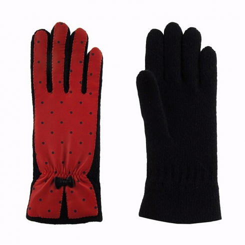 http://cache2.paulaalonso.pt/325-10108-thickbox/guantes-lana-y-piel-con-topos.jpg