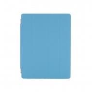 Capa de proteção para tela de ipad