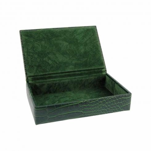 http://cache2.paulaalonso.pt/4552-73963-thickbox/caixa-diafana-com-tampa-em-coco.jpg