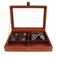 Case para óculos