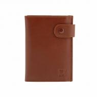 carteira carteira de couro
