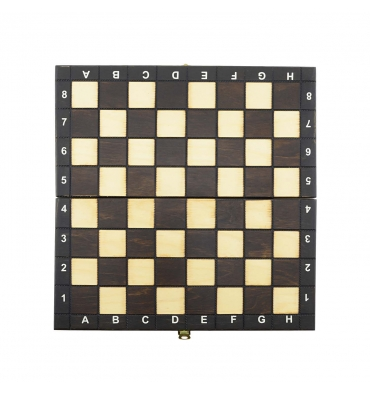http://cache2.paulaalonso.pt/8824-89617-thickbox_default/xadrez-magnetico-em-marrom.jpg