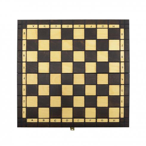 http://cache2.paulaalonso.pt/8850-89625-thickbox/xadrez-de-madeira-em-castanho-e-bege.jpg