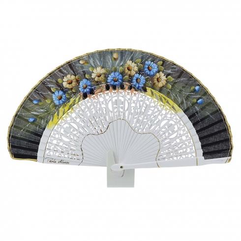 http://cache2.paulaalonso.pt/9372-94038-thickbox/ventilador-de-madeira-openwork-branco-com-flores.jpg