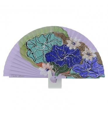 http://cache2.paulaalonso.pt/9397-94370-thickbox_default/fan-design-roxo-flores-azul-e-verde.jpg