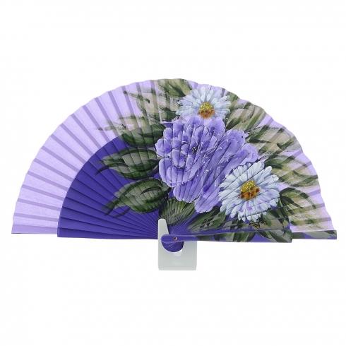 http://cache.paulaalonso.pt/9403-94382-thickbox/fan-design-madeira-roxa-tres-flores.jpg