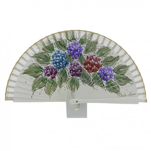 http://cache1.paulaalonso.pt/9405-94386-thickbox/fan-saco-de-madeira-bege-com-mini-flores.jpg